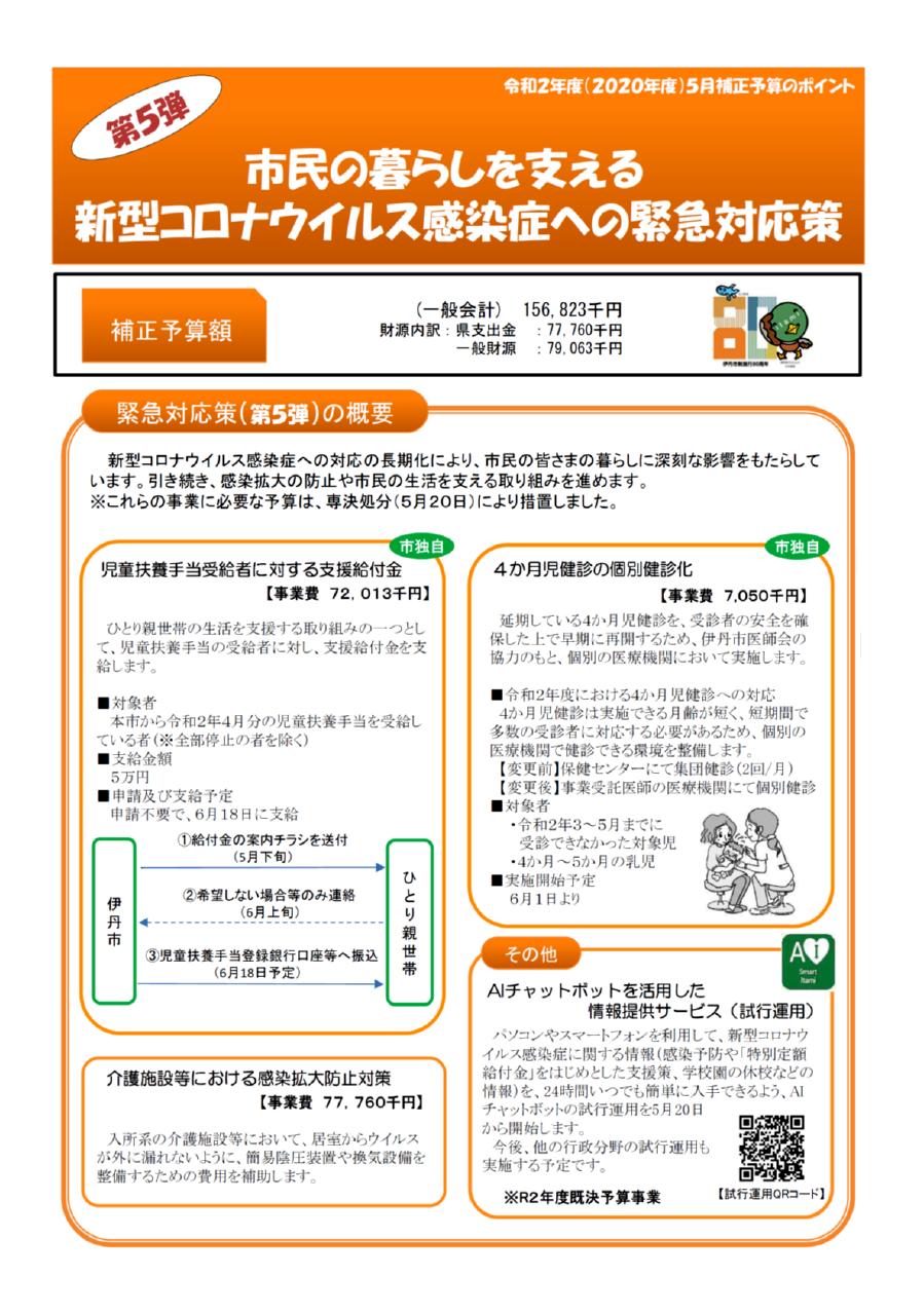 市議団ニュース363号2面
